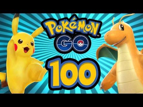 Top 100 Tipps/Tricks & Life Hacks, die jeder kennen muss   Pokémon GO Deutsch #100