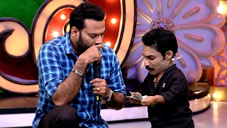 Komady Circus EP-24 13/02/17 Full Episode Comedy Circus