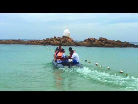 Jaffna , Trincomalee Passikudah tour Sri Lanka