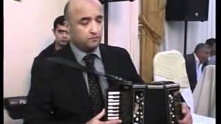 Elnur zeynalovun toyu Mayil qarmon.mp4