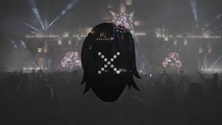 Plüg Presents Gersound at Daydream Festival