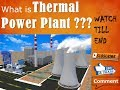 Coal Handling Plant   Thermal Power Plant   Power Point presentation  