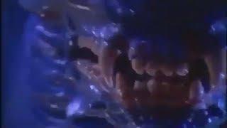 Фильм Чудовище из пробирки Ужасы Фантастика
