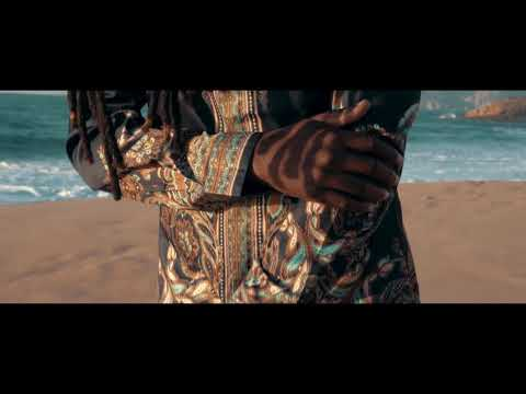 Prodigio- suficiente (ft Matias Damásio) | Rap/hiphop angolano