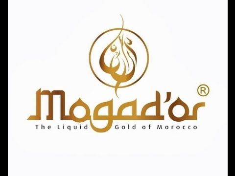 Mogad'or Argan Oil  ** Simply the Best ** - Pure Moroccan Argan Oil - Organic Argan Oil