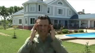 Профессиональные видео уроки по инвестированию