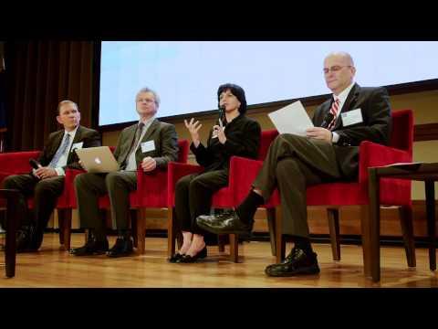 3 Making the Law Work   TEC Symposium 2015