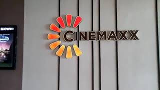 Video Unboxing Cinemax Matos Mall Mamuju download MP3, 3GP, MP4, WEBM, AVI, FLV Agustus 2019