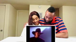 Tim McGraw-Don't take the girl (REACTION VIDEO) (PATREON REQUEST)
