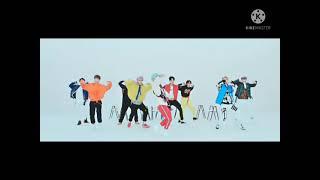 """에스에프나인 SF9 """"Mamma Mia"""" [MV]"""