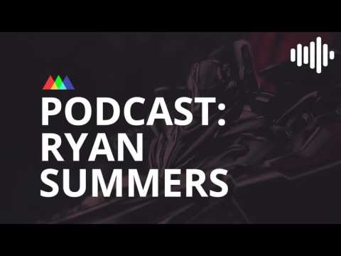 Podcast: Do Creative Directors Create Anything? w/ Ryan Summers