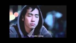 Film Motywacyjny   Pocieszenie   Zrozumienie   Sen