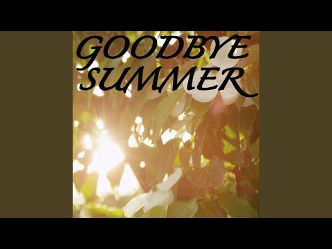 Goodbye Summer / Tribute to Danielle Bradbery and Thomas Rhett (Instrumental Version)