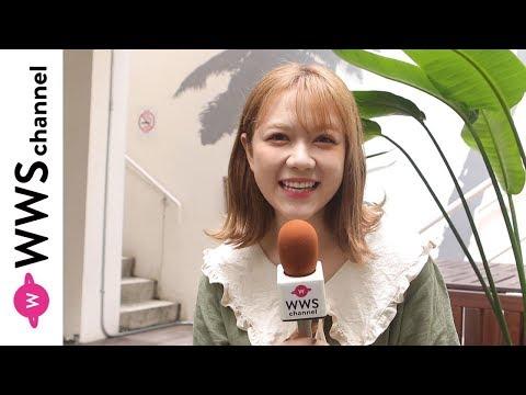 福岡・博多を拠点に活躍するアイドルグループ・HKT48の村重杏奈が、大手芸能事務所ツインプラネットと本契約を交わした。約4ヶ月間の仮契約の...