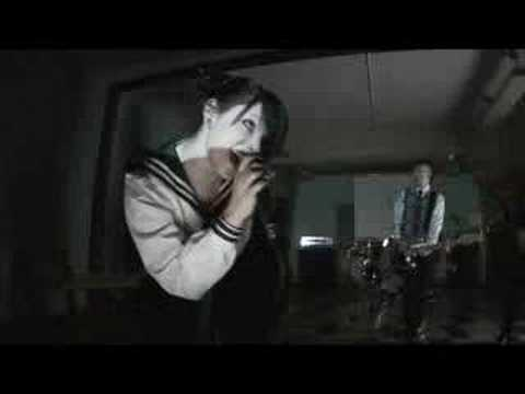 Looking Glass - The Birthday Massacre