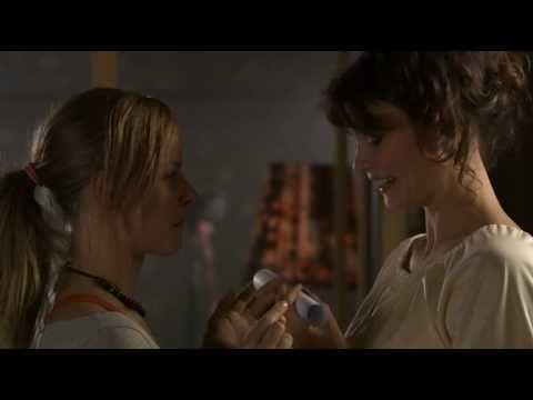 «Hvaler» - 2x09 - Lone & Heidi