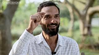 #3 Curso de Agrofloresta mostra riqueza das sementes crioulas