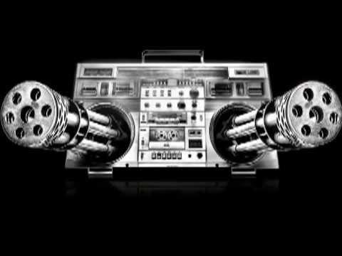 Paul Dee Laek- Poison Atmospheric (Yead) (The Neuro Breakup Remix) image