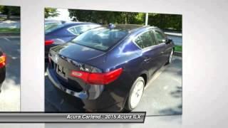 new_2014_honda_odyssey_5dr_touring_elite_99886021700127530 Acura Carland Duluth Ga