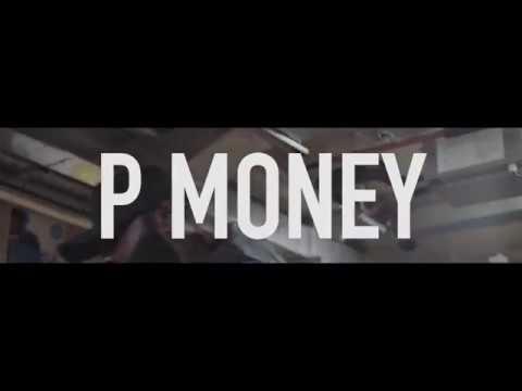 Filthy Gears ft P Money - Running