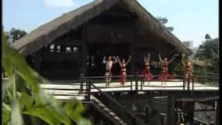 Hòa Tấu - Kongko -  Quang Dũng - Đắk Lắk