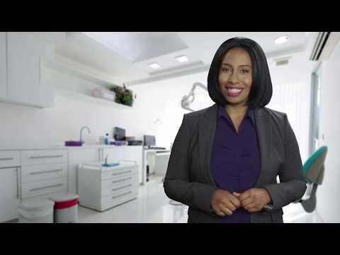 Dental Assistant Training - ed2go Advanced Career Training