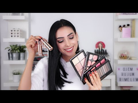 Mutlaka Alınması Gereken 5 Makeup Revolution Ürünü