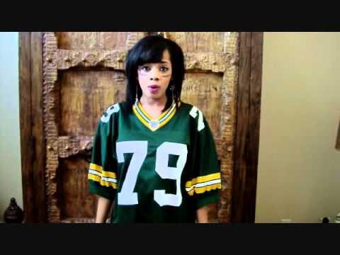 Christina Aguilera National Anthem Super Bowl 2011 Sung By Jasmine Jae