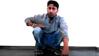 The Importance of Indian Squat Position By Kushagra Ghogre For Knee Joints,Constipation and More