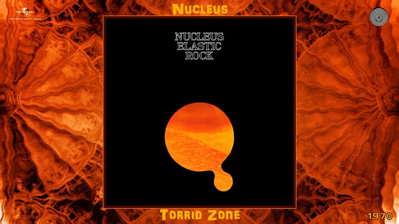 Nucleus - Torrid Zone (Remastered) [Jazz Fusion - Jazz-Rock] (1970)