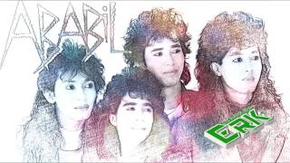 Video Ababil - Ababil (lirik) download MP3, 3GP, MP4, WEBM, AVI, FLV Agustus 2018