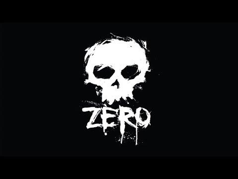 Zero Skateboards Demo 2017