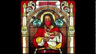 Game Ali Bomaye ft  2 Chainz & Rick Ross [HD]