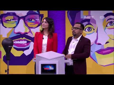 Waktu Indonesia Merdeka Full Episode - 17 Agustus 2017