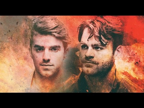 The Chainsmokers   Bloodstream Audio MP3.