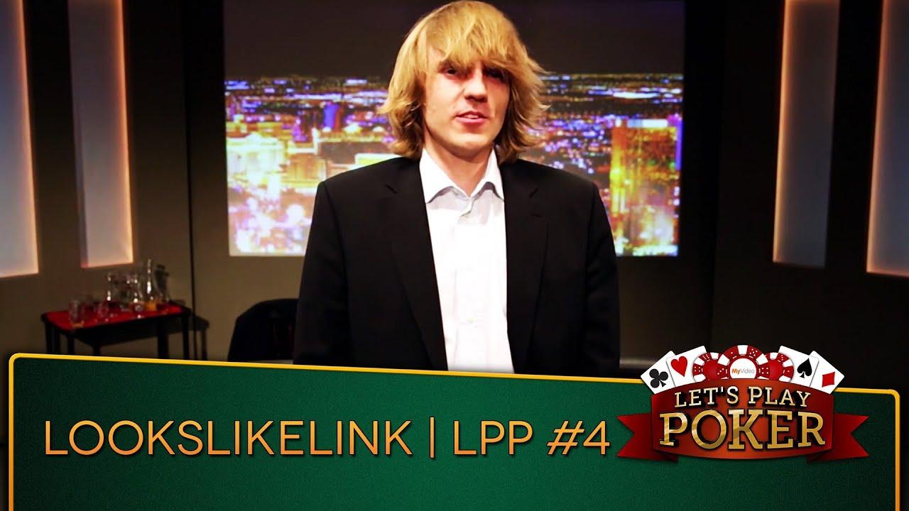 Poker myvideo