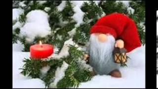 Carola - Hej mitt vinterland
