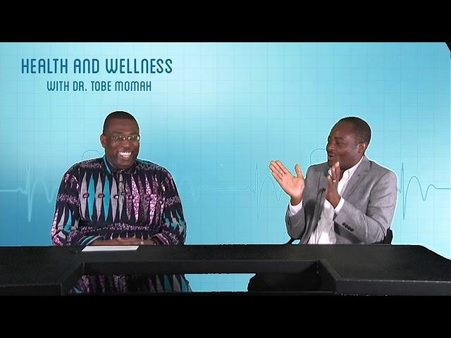 HEALTH WELLNESS 201122