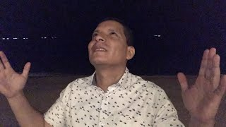 Vigilia de Oración |Panama 🇵🇦