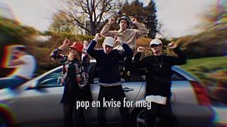 Diego ft. Statens Vegvesen