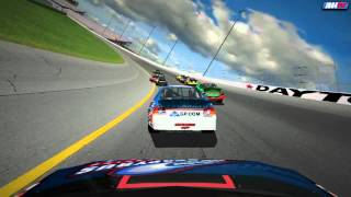 NR2002 - Driving Lessons - Drafting