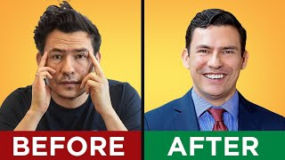 How To Be More Attractive In UNDER 60 Minutes
