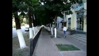 МО г. Раменский, Карла Маркса, д.4 время 11-20 ч. 2(, 2012-07-30T21:07:31.000Z)