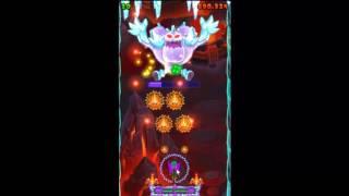 EverWing - Jade vs Spike | Over 1 MILLION DAMAGE | No upgrades