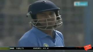 Ms Dhoni Inspring video. Aashayein...