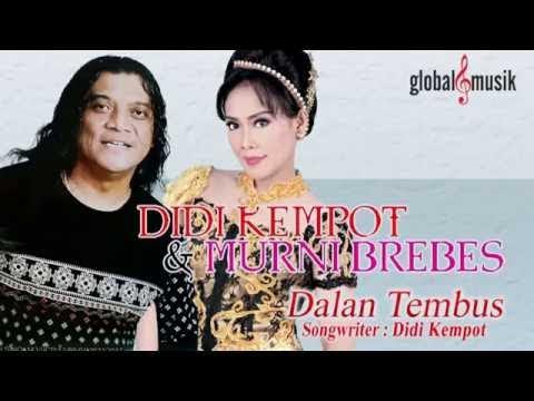 didi-kempot---dalan-tembus-(official-music-video)