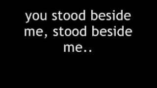 The Color of Love-Boyz II Men (lyrics)
