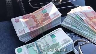 видео Более 2 млн. бюллетеней будет напечатано на выборы  Президента РФ в Пермском крае