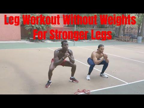 leg-workout-without-weights-for-stronger-legs---scott-burnhard-&-daai-|-thats-good-money