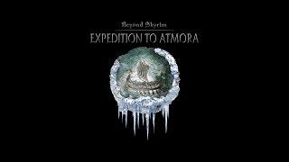 Beyond Skyrim: Atmora - Second Trailer